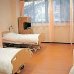 6F-病室