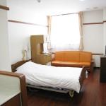 7F-個室(洋室