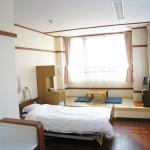 7F-個室(和室)
