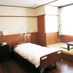 7F-特別室(和室)