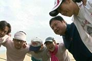 はなきん2010.11.19